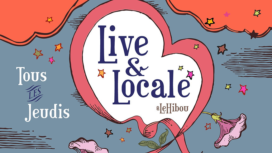 Hibou_LiveLocal_FB Event Banner-01.jpg