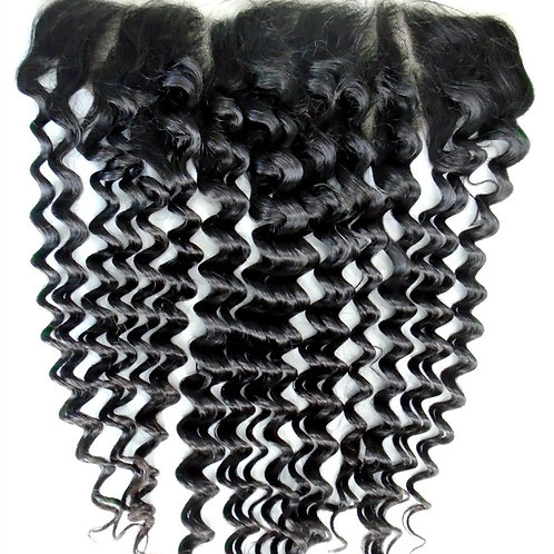 RSB Luxury 13 x 4 Frontals