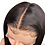 Thumbnail: RSB Luxury Full Lace Wigs