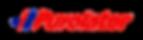 Sage BusinessVision Purolator