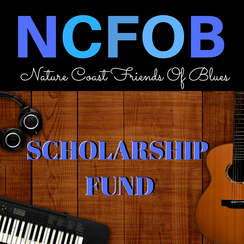 Donate to our Scholarship Fund