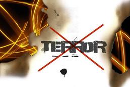 Yihadismo: prevención y análisis