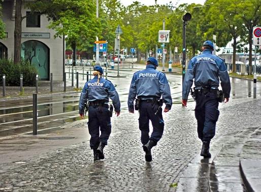 10 recomendaciones de actuación en atentados