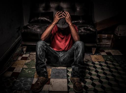 Narcopisos en España: la nueva estrategia de los traficantes