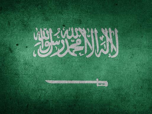 Expediente Jamal Khashogii: ¿final de la monarquía saudí?