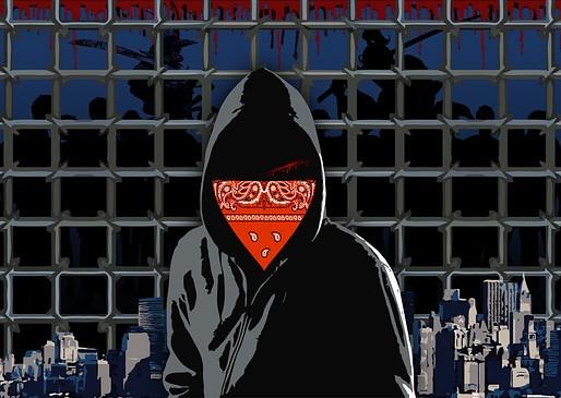Adiestramiento yihadista y formas de contrarrestarlo