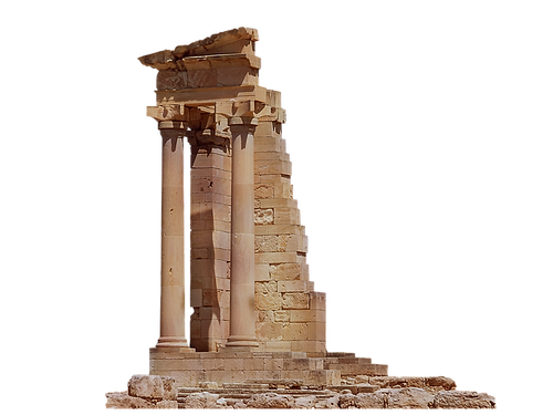 temple-3616095_640.png