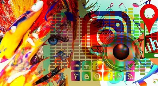 La revolución de las redes sociales en Irán que atemoriza a los ayatolás