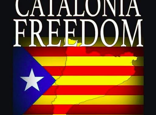 Cataluña: las claves políticas