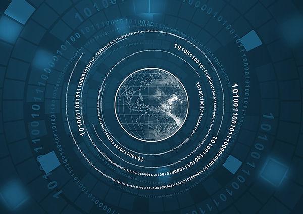 RSW invetigará la ciberseguidad global