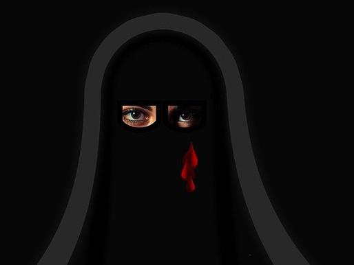 Mujer contra mujer: el manifiesto yihadista de Al-Khansaa