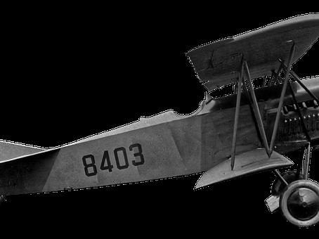Los aviones de combate más avanzados