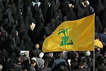 El caso de Hezbollah: un Estado dentro del Estado
