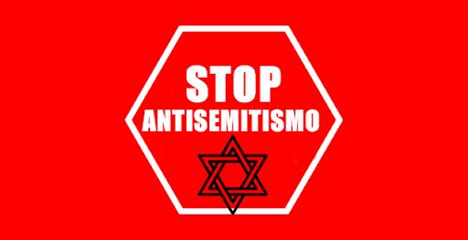 ¿Aumenta o desciende el antisemitismo?