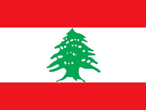 El proyecto de naturalización del Líbano