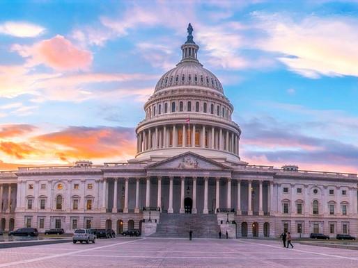 Asalto al Capitolio: ¿sabrías qué hacer?