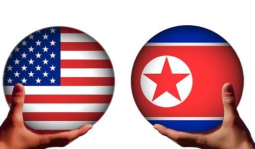 Corea del Norte advierte a Estados Unidos