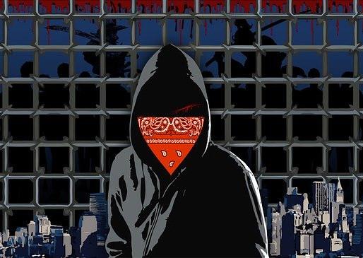 Convergencia entre terrorismo y crimen organizado