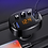Thumbnail: משדר FM לרכב -5.0 Bluetooth, ושקעים לטעינה