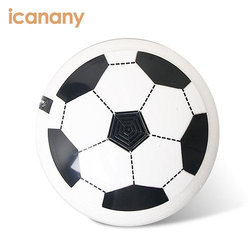 כדורגל מעופף