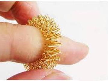 טבעת עיסוי סו-ג'וק