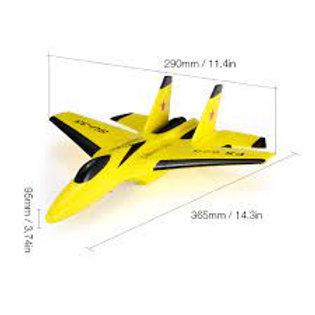 מטוס FX-820 RC מטוס שלט רחוק