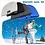 Thumbnail: כובע בלוטוס