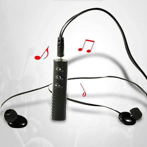 מתאם Bluetooth