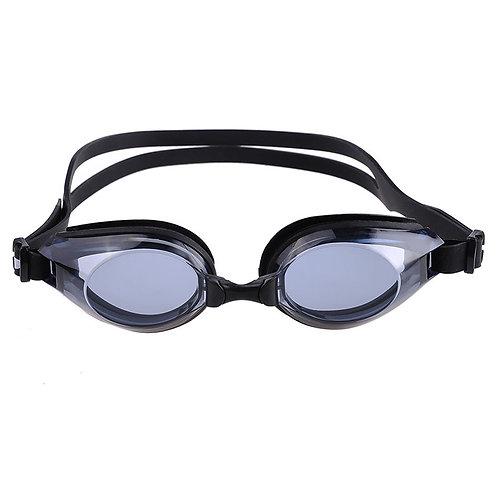 משקפי שחייה