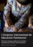 https://sites.google.com/site/educacionpatrimonial2012/home