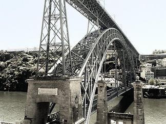 puente Oporto.jpg