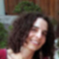 Renata Schneider.jpg