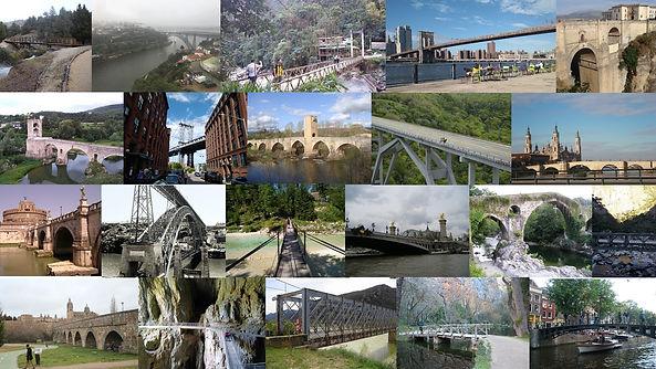 mosaico puentes.jpg