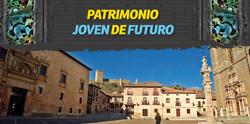 Concurso Patrimonio de Futuro