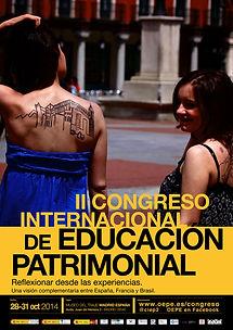 http://www.oepe.es/congreso