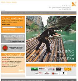 Proyecto Educativo Labrit Multimedia