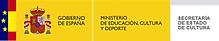 II Congreso de Educación Patrimonial