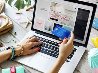 Podrobný návod jak nakupovat oblečení online jako profesionál.