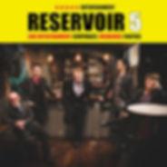 Reservoir 5.jpg