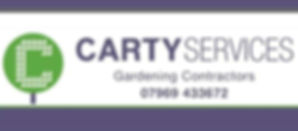M Carty banner - Approved-page-001.jpg