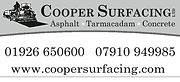 Cooper Surfacing magnetic sign.Cropped.j