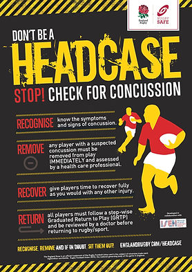 HEADCASE Poster-page-001.jpg