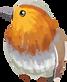 vogeltje.png