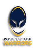 Worcester Warriors.jpg