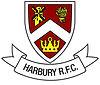 Harbury_RFC_Logo_-_No_Shadow (3).jpg