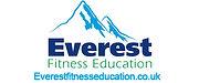 Everest Fitness.jpg