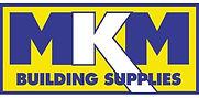 MKM_logo.jpg