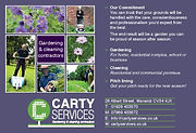 3773_Carty_Ad-132x90mm-page-001.jpg