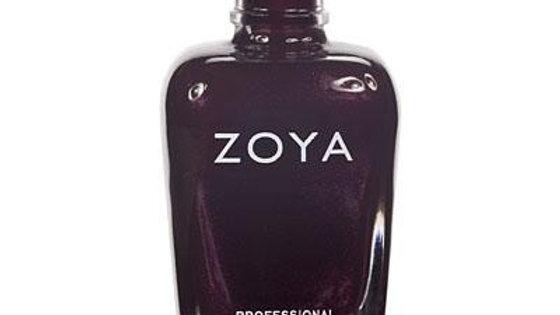 Zoya Sloane