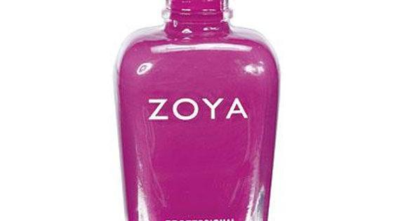 Zoya Areej